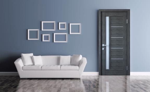 Интериорна врата Модел Грета
