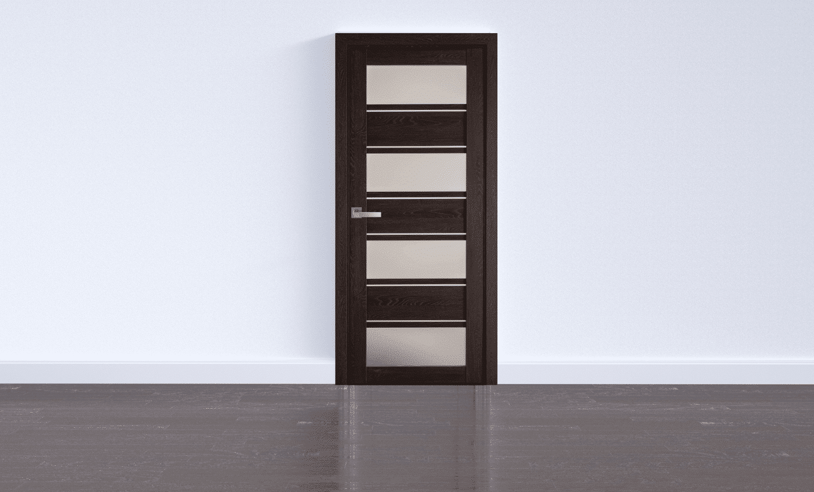 Интериорна врата Модел Елиза