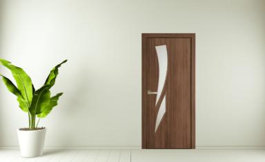 Интериорна врата Модел Камея