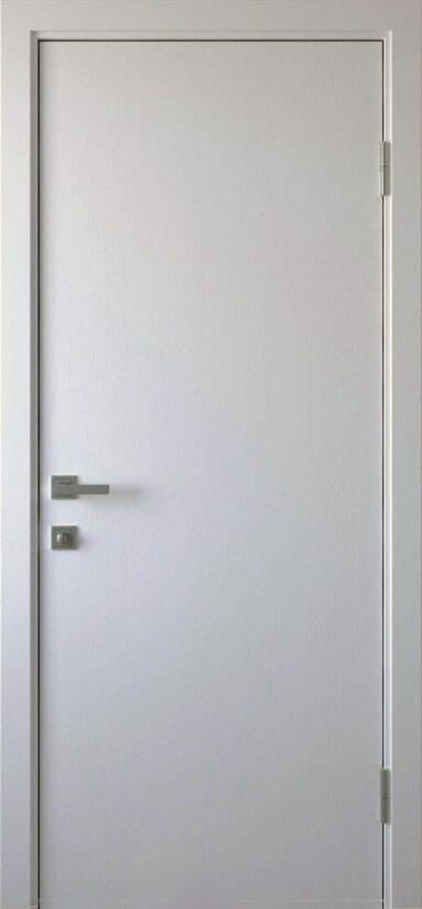 Интериорна врата Модел Колори
