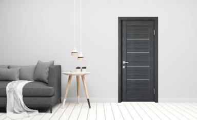 Интериорна врата Модел Мира