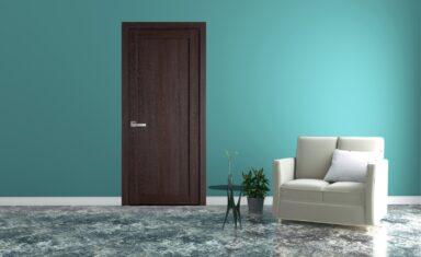 Интериорна врата Модел Лейла
