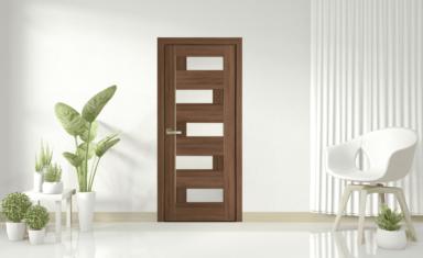 Интериорна врата Модел Пиана