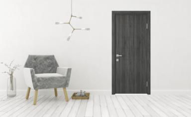 Интериорна врата Модел Рина