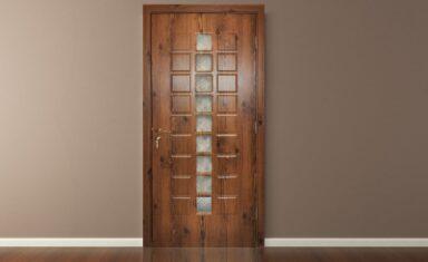 Интериорна врата Модел LCF 801