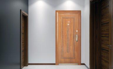 Входна врата Модел LDB 17