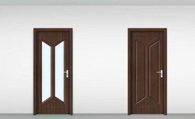 Интериорна врата модел LDI 059