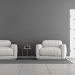 Интериорна врата Модел Laurencja