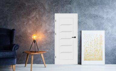 Интериорна врата Модел Nolina