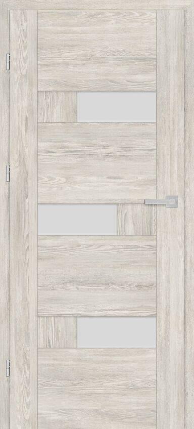 Интериорна врата Модел Surmia