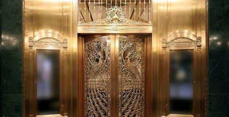 15 от най-значимите врати в света
